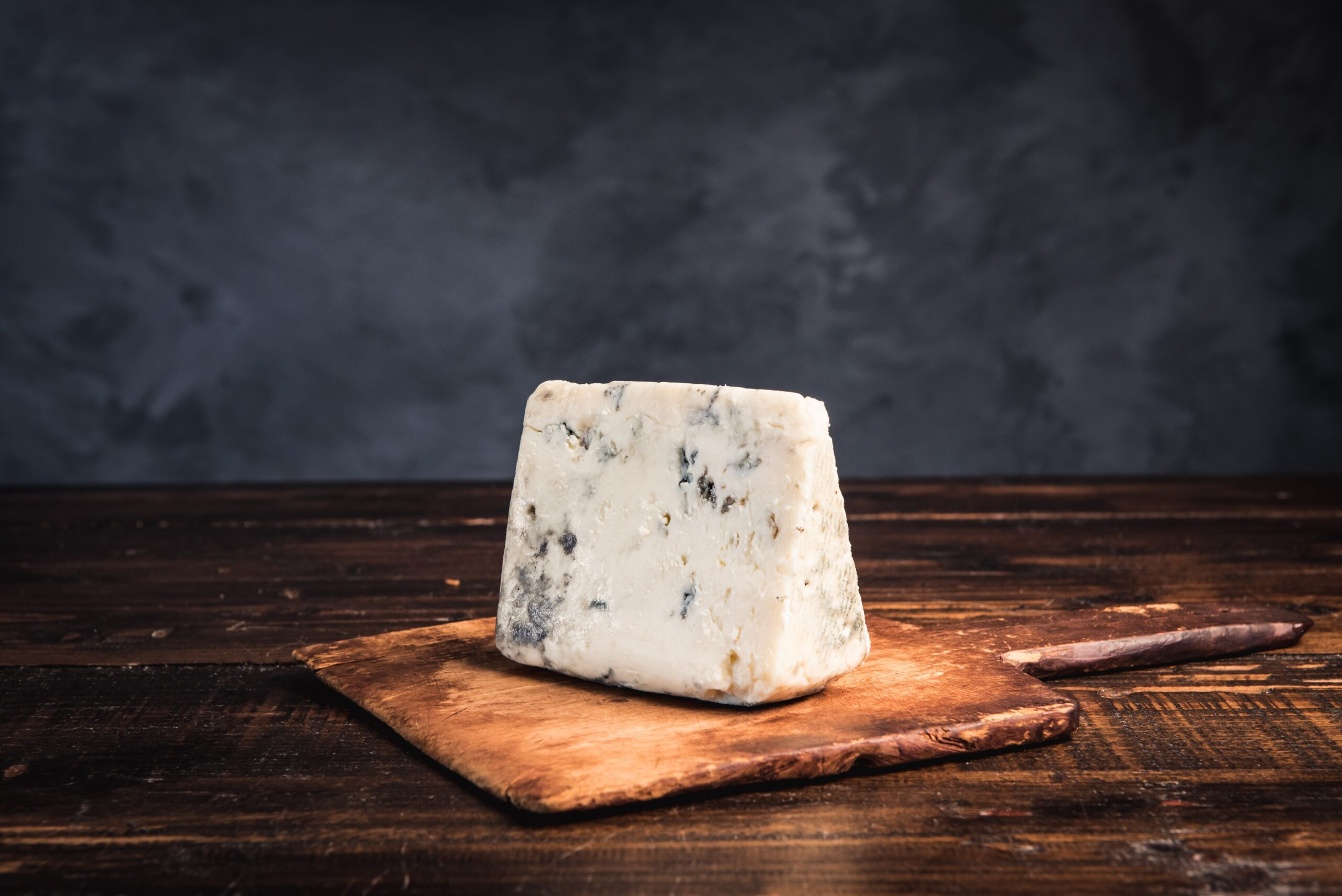 focus product rogue oregon blue cheese