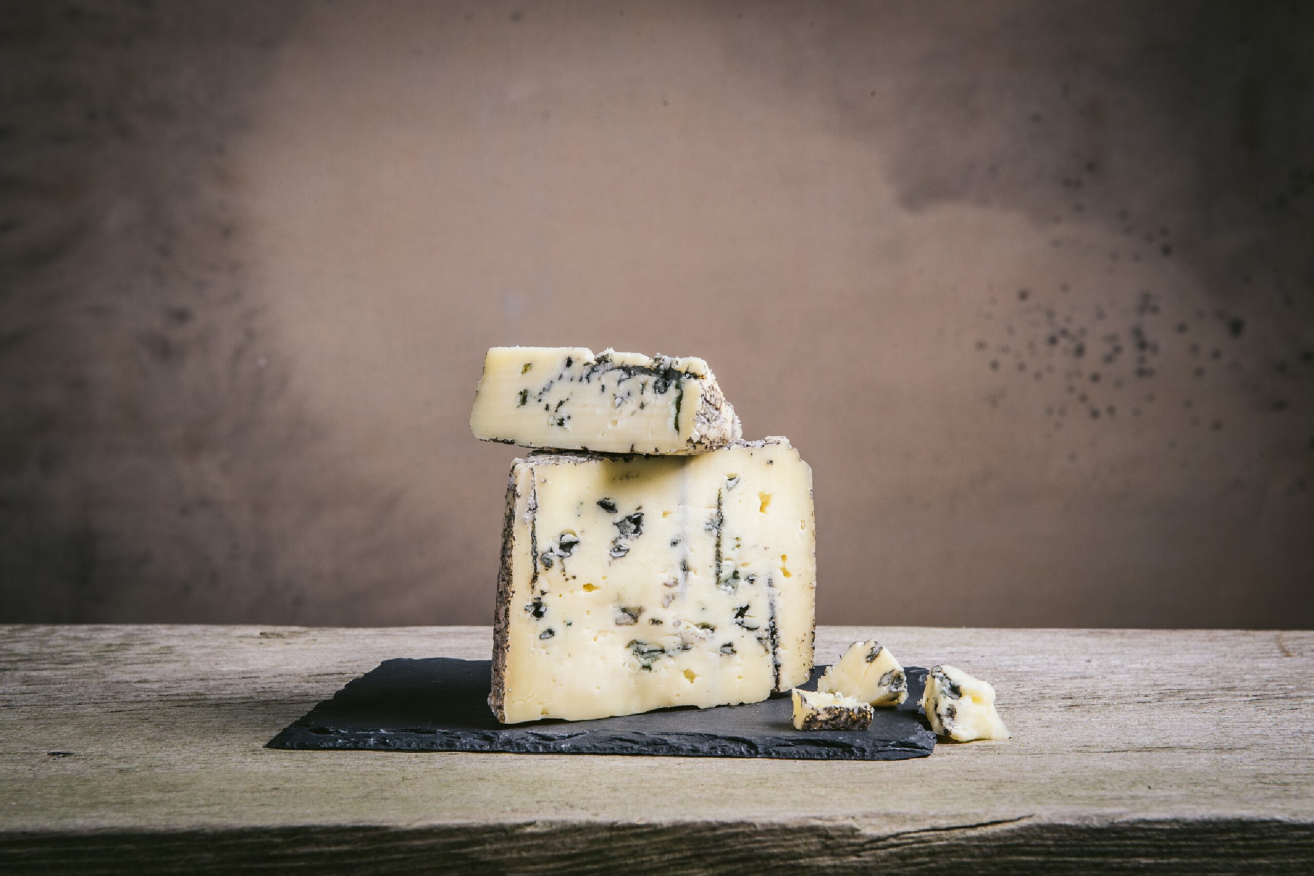product focus blue cheese Rogue Tolman