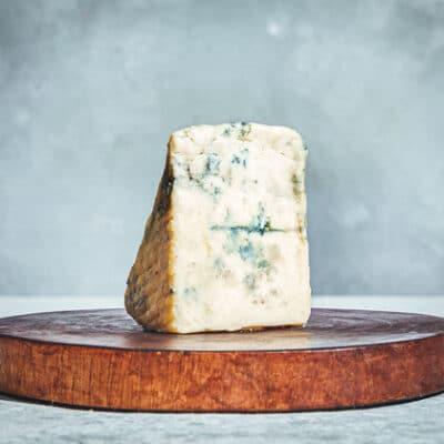 Rogue Creamery Oregon Blue cheese