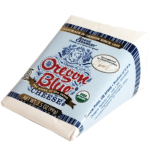 rogue creamery oregon blue cheese packaging