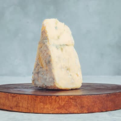 product focus blue cheese Rogue Smokey