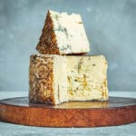rogue tolman blue cheese gallery