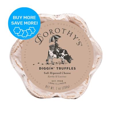 dorothys diggin truffles buy more save more
