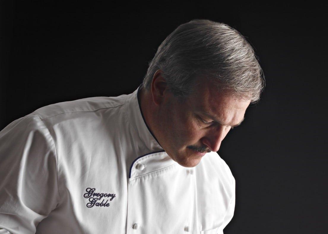 chef greg blog post