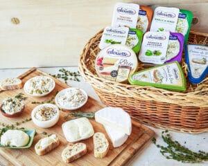 alouette eat artfully cheese board